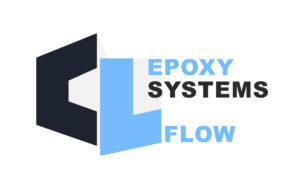 CL epoxy systems flow 1200746