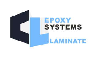 CL epoxy systems laminate 1200746