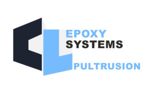 CL epoxy systems pultrusion 1200746